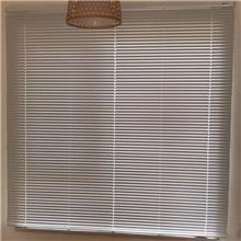 窗帘工程 百叶窗帘 窗帘销售 窗帘安装