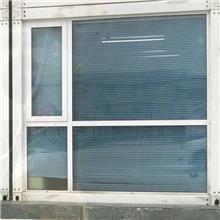 窗帘工程安装 幕布安装 布艺窗帘 窗帘定做