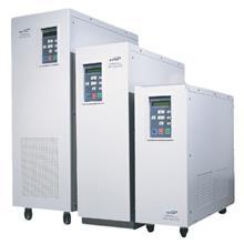 工频科士达UPS电源M10K M20K M30K M25K内置隔离变压器380进220出