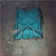 0级人工研磨砂平台 划线检测焊接测量平板 T型槽工作台 春天机床支持定制