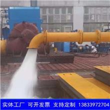 HT250铸铁重型旋涡泵测试平台 液下泵实验台 铸铁装配平台 春天供应