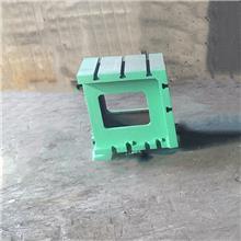 铸铁方箱 T型槽方箱 方筒摇臂钻方箱工作台方筒春天机床支持定做