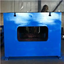 春天机床供应加高方形块数控加工中心辅助平台 副工作台 钻床冲床垫箱平板