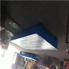 数控加工中心辅助CNC工作台T型槽方箱垫箱机床加高平台副工作台