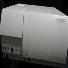 二手淘你乐荧光光谱仪 二手东洋荧光光谱仪 光谱仪现货销售
