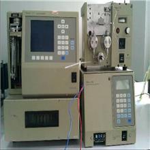 二手精科荧光光谱仪   二手LK荧光光谱仪 光谱仪现货报价