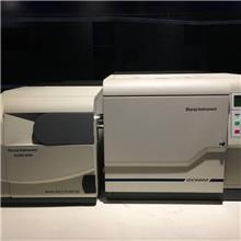 二手GCMS供应气相液相色谱仪 二手OHS测试仪器 测试仪器现货销售