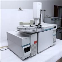 二手OHS测试仪器 二手气相色谱质谱联用仪  气相色谱质谱联用仪长期报价