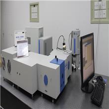 二手龟甲万荧光光谱仪 二手奥林巴斯荧光光谱仪 荧光检测器长期报价
