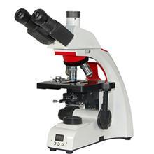 高清1600倍看螨虫精子光学生物显微镜 双目恒温款载物台温度可加温