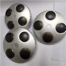厂家定制M26物镜转盘 激光显微镜转盘 M26接口转换器