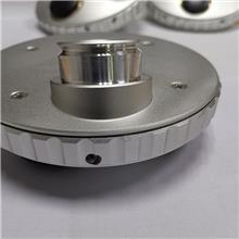 批发M26物镜转换器 激光显微镜转盘 三丰物镜转盘厂家