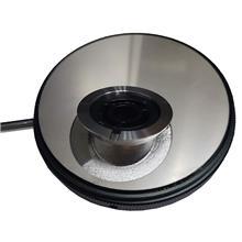 厂家定制转换器 M26螺纹转换盘 激光显微镜转盘