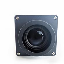 厂家定制VM-3500HD高清显微镜摄像头 景深加倍高清晰 大视野工业相机