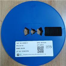 SS8050 Y1 SOT-23三极管,SS8050贴片三极管 银河微电子元器件供应