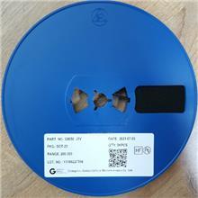 三极管S8050 SOT-23,J3Y丝印 小功率三极管 电子元器件供应现货