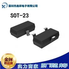 场效应管 GM2314 SOT-23 GSME桂微