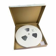贴片二极管_SMBJ28CA/SMBJ24A星海代理tvs管厂家价格、批发供应