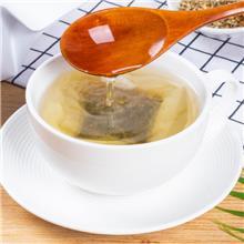 燕窝胶原蛋白保健茶养生茶 袋泡茶厂家oem贴牌代加工 无糖型茶剂加工