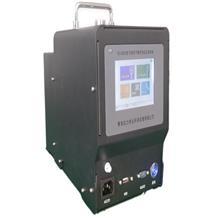 DL-6200型环境空气颗粒物综合采样器可配GPRS模块实现远距离无线传输数据