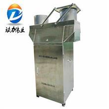 DL-RSC5型降水降尘自动监测系统PH计