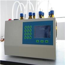 DL-B580型微机BOD测定仪 采用压力探头避免使用汞压力计和溶解氧测定