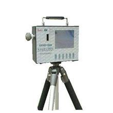 CCHZ-1000粉尘仪直读式粉尘浓度测量仪分级粉尘捕集器呼吸性粉尘浓度计量精度10%