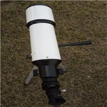 新升级数码测烟望远镜经久耐用
