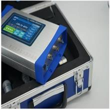 DL-600D六合一型便携式多参数水质检测仪温度,pH,溶解氧,电导率,浊度,ORP检测仪