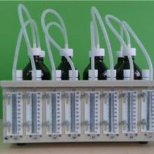 DL-B580型微机BOD测定仪 LCD图形显示