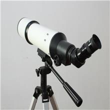 智能化数码测烟望远镜适用广泛