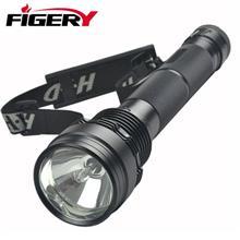 TX-9008强力HID探照灯厂家供应
