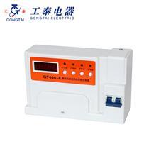 厂家直销 GT400-E无油空压机智能控制器 自动控制器 工泰电器 可定制 智能化控制器