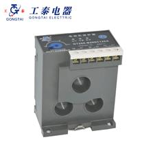 厂家供应 GT200-B200C系列常规电动机?;て?电工电气?;て?可定制 电机控制器