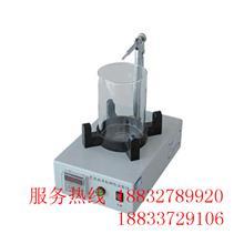 乳化沥青粘附性 实验仪  粘附性试验仪  粘附性