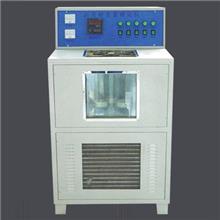 石油沥青蜡含量试验测定仪  蜡含量测定仪 蜡含量试验仪  生产厂家