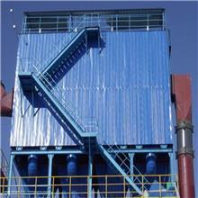 石料厂布袋除尘器 仓顶布袋除尘器 焦炭厂布袋除尘器生产厂家