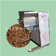 YK-100摇摆式颗粒机YK系列摇摆制粒机304不锈钢保健食品造粒设备