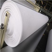 纯白色拉绒地毯  展会婚庆满铺工程地毯