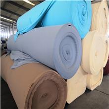 厂家现货  灰色 蒂芙尼蓝 咖啡 香槟色平面展览地毯 拉绒地毯