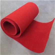 一次性加厚红地毯  开业婚庆典礼红地毯