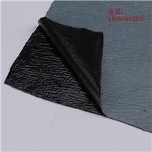 屋顶屋面隔热防漏3/4mm 自粘聚合物改性石油沥青sbs防水卷材