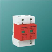 厂家直销浪涌保护器 SMD2-B电涌保护器