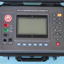 绝缘电阻检验仪器/绝缘电阻测试仪器/绝缘电阻检测仪器