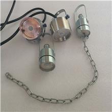 GCJ0.2矿用本质安全型触控传感器