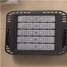 LED灯具户外 LED灯具价格 LED灯具供应 LED灯具厂家 LED灯具定制