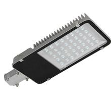 led灯具 led路灯头批发 现货led路灯供应 led路灯头批发 现货led路灯供应