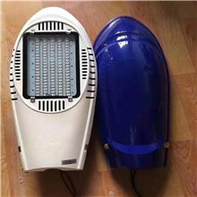 LED灯具厂家 LED灯具价格 LED灯具供应 LED灯具户外 LED灯具定制