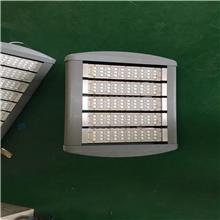 LED灯具价格 LED灯具厂家 LED灯具供应 LED灯具户外 LED灯具定制