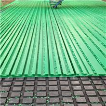 厂家生产垂直链单排弯轨 弯道导轨加工 高分子耐磨弧形弯座